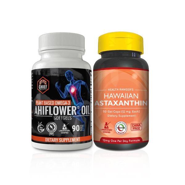 3DCart-Hawaiian-Astaxanthin-_-Ahiflower-Oil_grande