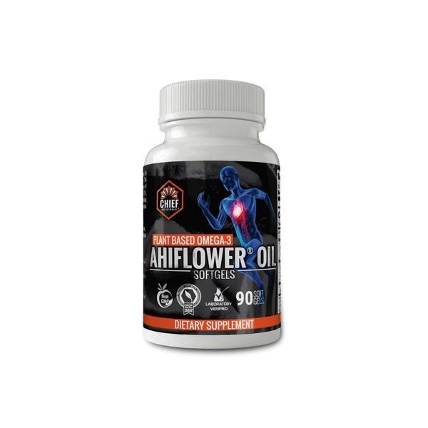 CO-Ahiflower-softgels-MOCK-1x_grande