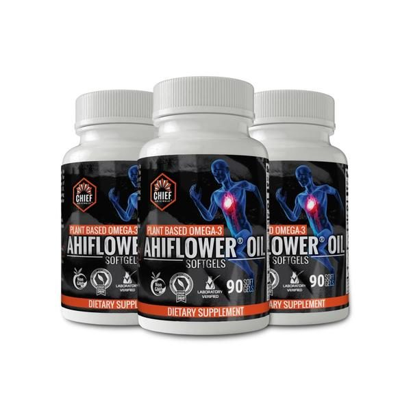 CO-Ahiflower-softgels-MOCK-3x_grande