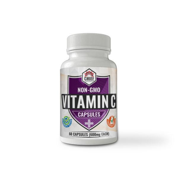 050742585068-CO-Vitamin-C-60-capsules-1x