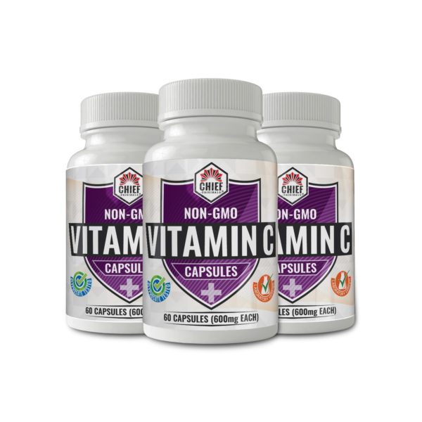 050742585068-CO-Vitamin-C-60-capsules-3x