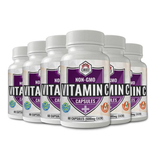 050742585068-CO-Vitamin-C-60-capsules-6x