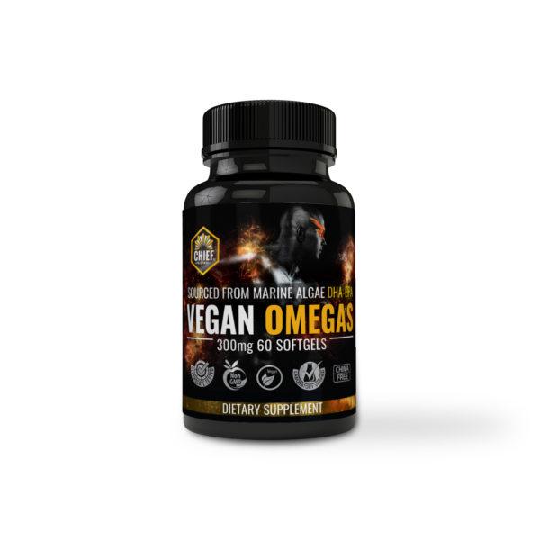 050742585525-Chief-Originals®-Vegan-Omegas-DHA-EPA-60-Softgels-1x
