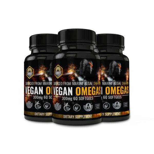 050742585525-Chief-Originals®-Vegan-Omegas-DHA-EPA-60-Softgels-3x