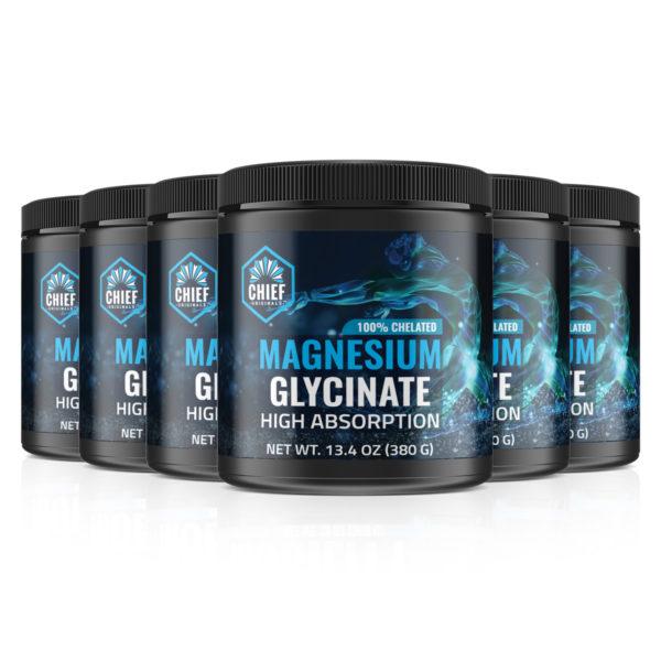 050742584146-CO-Magnesium-Glycinate-High-Absorption-Powder-6X