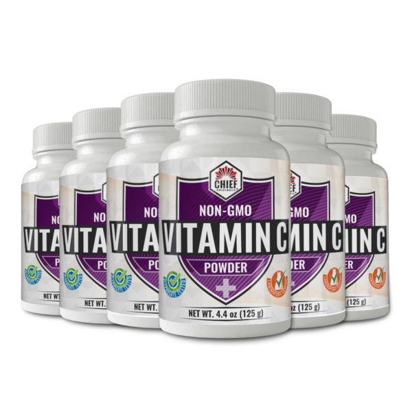 050742585075-CO-Vitamin-C-Powder-4.4oz-6x