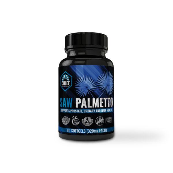 050742587208-CO-Saw-Palmetto-Softgel-320mg-60-softgel-1x